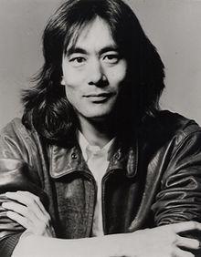 Kent Nagano Wiki,Biography, Net Worth