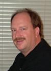 Key Poulan Wiki,Biography, Net Worth