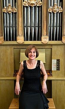Kimberly Marshall Wiki,Biography, Net Worth