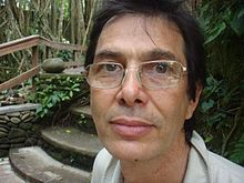 Kraig Grady Wiki,Biography, Net Worth