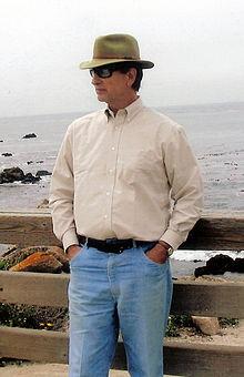 Lloyd Kropp Wiki,Biography, Net Worth