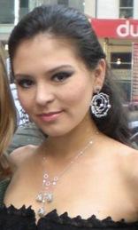 Lola Astanova Wiki,Biography, Net Worth