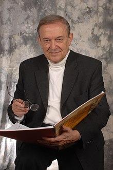 Loris Ohannes Chobanian Wiki,Biography, Net Worth