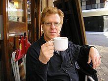 Marco Katz Wiki,Biography, Net Worth