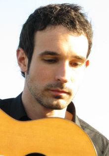 Marco Sartor Wiki,Biography, Net Worth