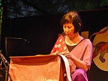 Margaret Leng Tan Wiki,Biography, Net Worth