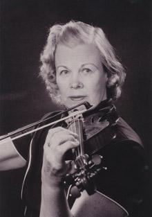 Margaret Pardee Wiki,Biography, Net Worth