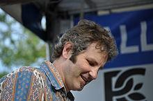 Mark Nichols (composer) Wiki,Biography, Net Worth