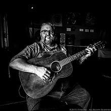 Mark Rubin (musician) Wiki,Biography, Net Worth