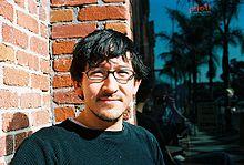 Mark So Wiki,Biography, Net Worth