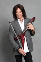Mark Wood (violinist) Wiki,Biography, Net Worth