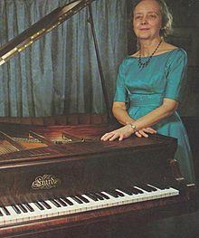 Martha Goldstein Wiki,Biography, Net Worth