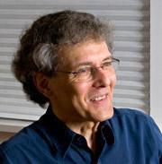 Martin Pearlman Wiki,Biography, Net Worth
