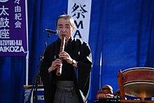 Masakazu Yoshizawa Wiki,Biography, Net Worth