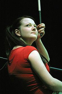 Meg White Wiki,Biography, Net Worth