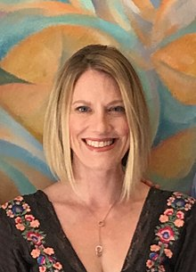 Melissa Peirce Wiki,Biography, Net Worth