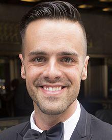 Michael J. Moritz Jr. Wiki,Biography, Net Worth