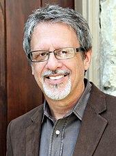 Michael Salvatori Wiki,Biography, Net Worth