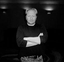 Mickey Jack Cones Wiki,Biography, Net Worth