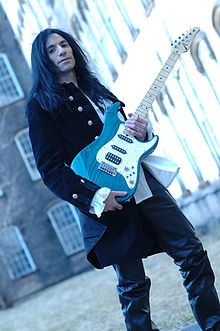 Mike Campese Wiki,Biography, Net Worth