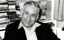 Milton Subotsky Wiki,Biography, Net Worth