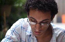 Mohammed Fairouz Wiki,Biography, Net Worth