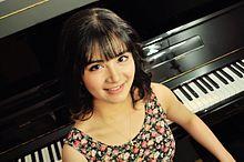 Nadia Azzi Wiki,Biography, Net Worth