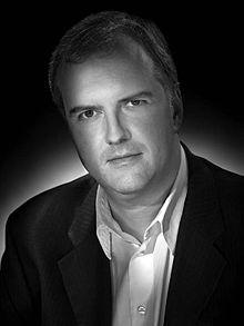 Nicholas Angelich Wiki,Biography, Net Worth