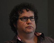 Pat Thomas (musician) Wiki,Biography, Net Worth