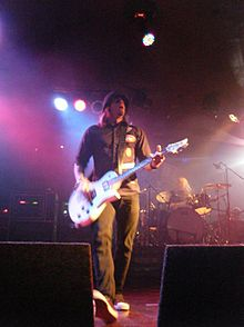 Paul Phillips (guitarist) Wiki,Biography, Net Worth