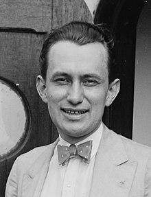 Paul Specht Wiki,Biography, Net Worth