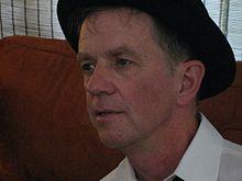 Paul Watson (musician) Wiki,Biography, Net Worth