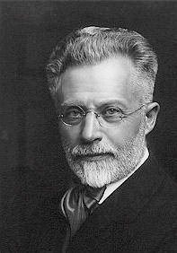 Peter C. Lutkin Wiki,Biography, Net Worth