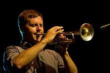 Peter Evans (musician) Wiki,Biography, Net Worth