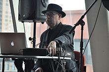 Peter Gordon (composer) Wiki,Biography, Net Worth
