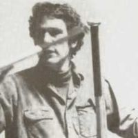 Peter Van Riper Wiki,Biography, Net Worth