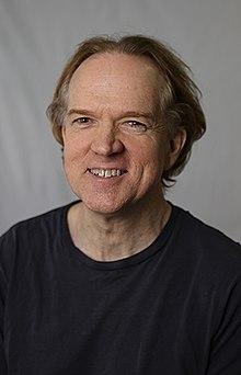 Pierce Boshelly Wiki,Biography, Net Worth