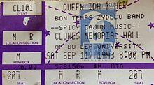 Queen Ida Wiki,Biography, Net Worth