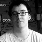R. Luke DuBois Wiki,Biography, Net Worth