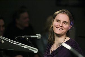 Rachel Flowers Wiki,Biography, Net Worth