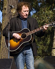 Randy Scruggs Wiki,Biography, Net Worth