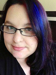 Raven Oak Wiki,Biography, Net Worth