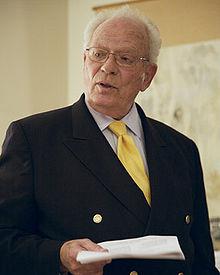 Richard Westenburg Wiki,Biography, Net Worth