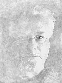Robert ÆOLUS Myers Wiki,Biography, Net Worth