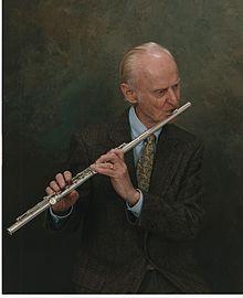 Robert Hugh Willoughby Wiki,Biography, Net Worth