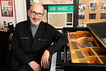 Robert Marks (vocal coach) Wiki,Biography, Net Worth