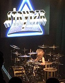 Robert Sweet (musician) Wiki,Biography, Net Worth