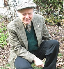 Roger Lee Hall Wiki,Biography, Net Worth