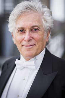 Roger Nierenberg Wiki,Biography, Net Worth