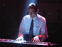 Ron Mael Wiki,Biography, Net Worth